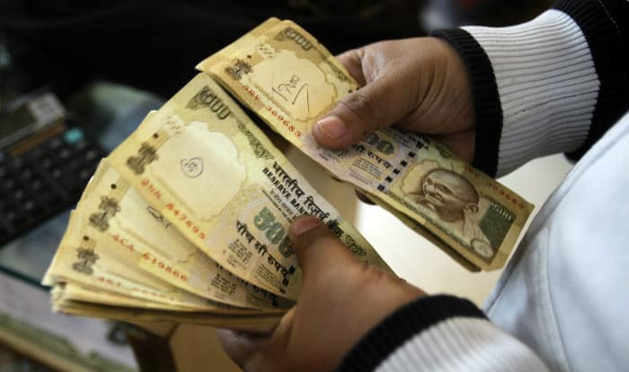 Kenya man returns to India to pay debt of Rs 200