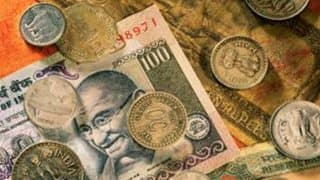 PPF interest rate: Govt cuts rate on pension fund, other small savings schemes by 0.1%