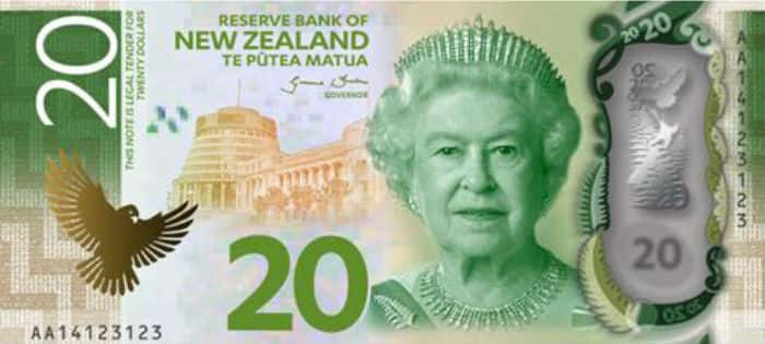 new zealand currency note1
