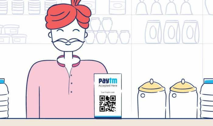 Paytm wallet app gets new lock to keep your money safe