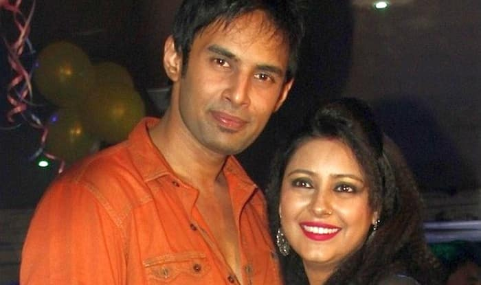 After reports of forcing Pratyusha Banerjee into flesh trade, Rahul Raj Singh ordered to deposit Rs 20 lakh to avoid arrest!