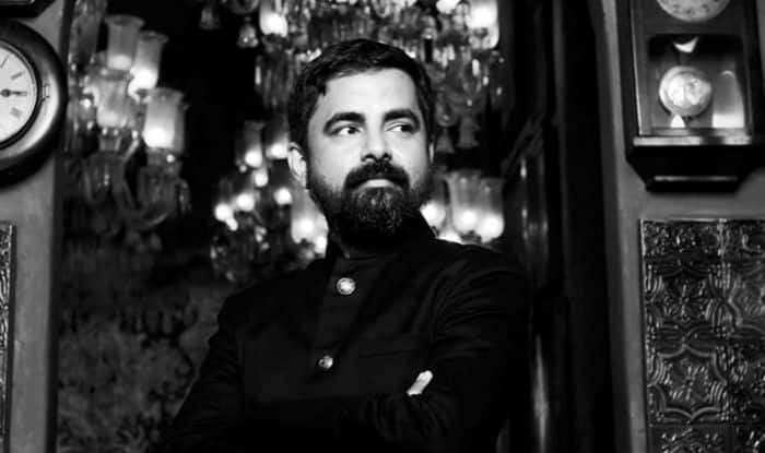 Sabyasachi Mukherjee Apologises After Being Trolled For Misogynistic Post on Instagram
