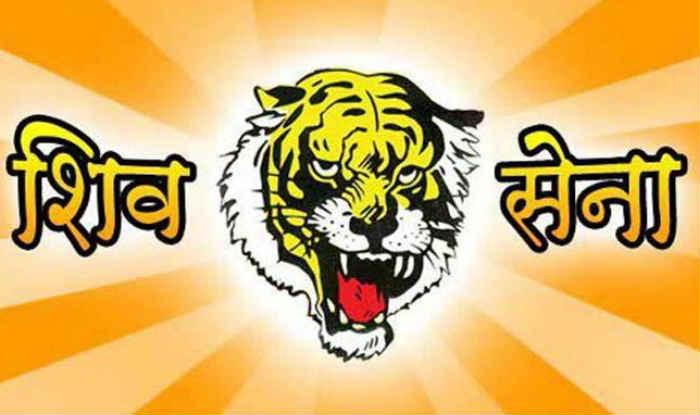Shiv Sena MP slams PM Modi over KVIC calendar controversy