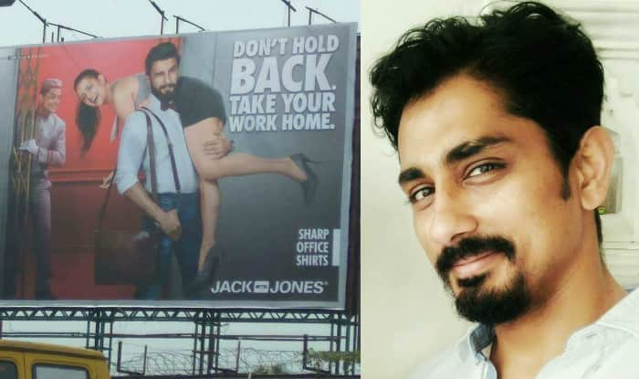 Ranveer Singh's 'sexist' campaign and more ads that got Bollywood stars into trouble
