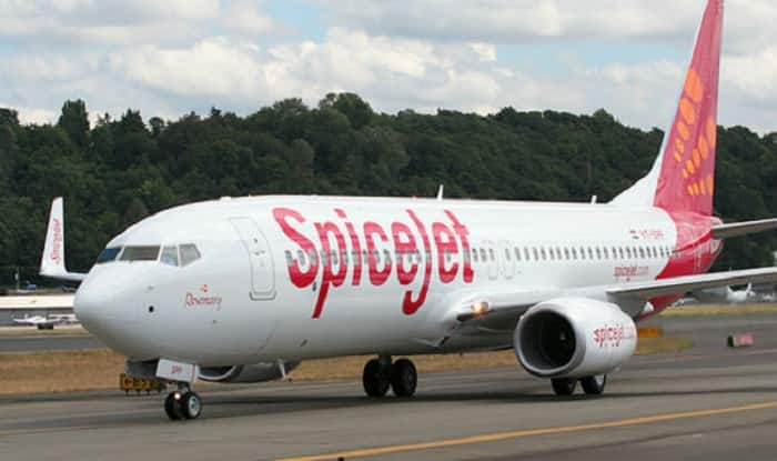 SpiceJet to Launch 6 Flights on Domestic And International Routes From October