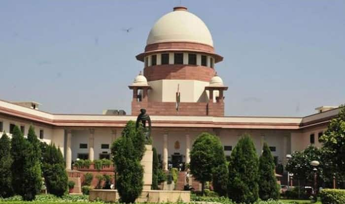 Supreme court refuses to stay Allahabad HC order making DND flyway toll free |टोल फ्री रहेगा डीएनडी फ्लाईवे