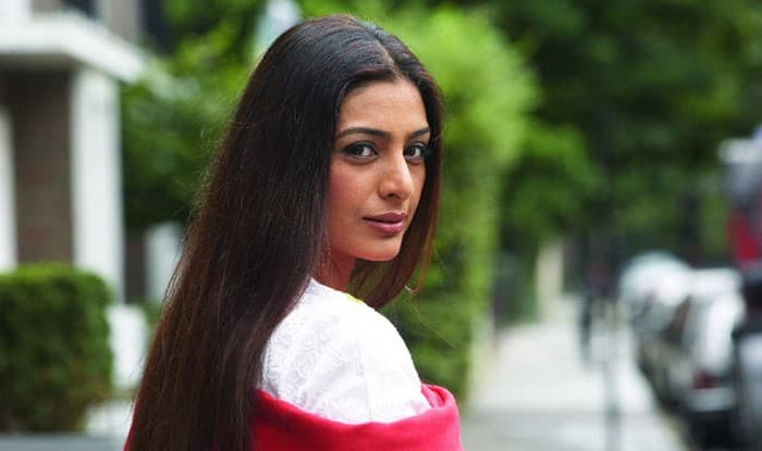 Tabu birthday special: Haider, Chandni Bar, The Namesake – Top 10 offbeat roles of the versatile actress that we love!