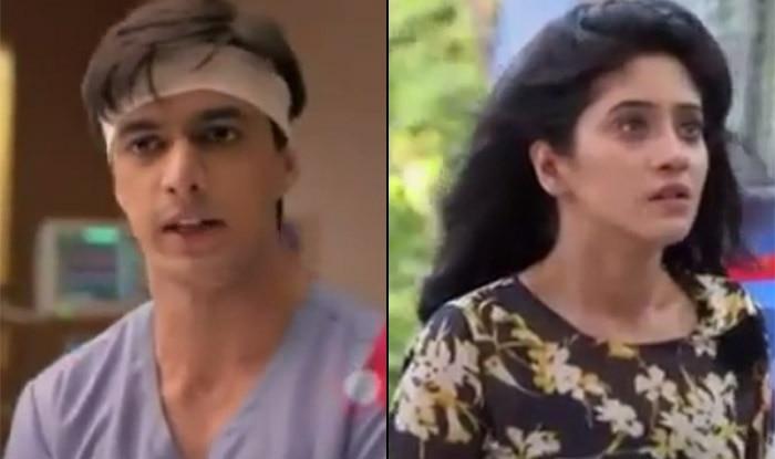 Yeh Rishta Kya Kehlata Hai 10 December 2016 Written Update, Full Episode: Will Naira be able to prove Karthik's innocence?