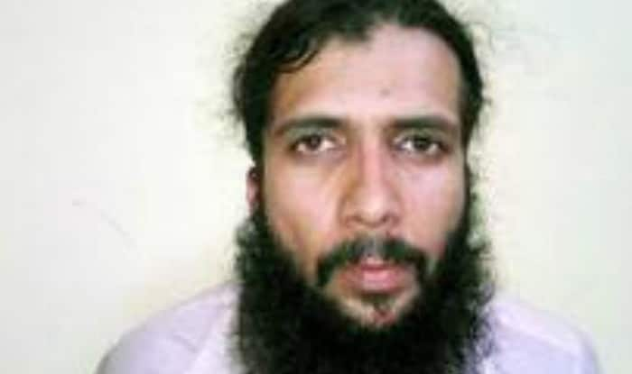 Yasin Bhatkal, 4 others convicted in 2013 Hyderabad blasts case