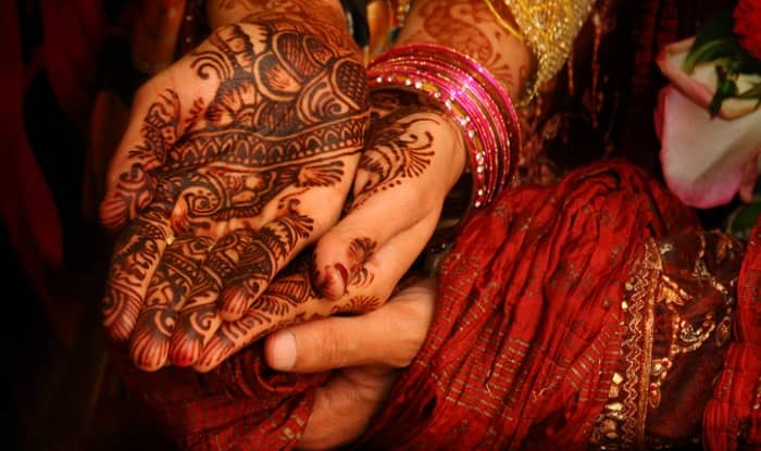 Hindu Couple Can Remarry 90 Days After Divorce Bombay High Court