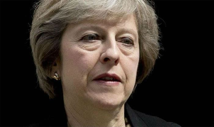 UK: Theresa May Loses Crucial Brexit Deal Vote, to Face No-confidence Motion