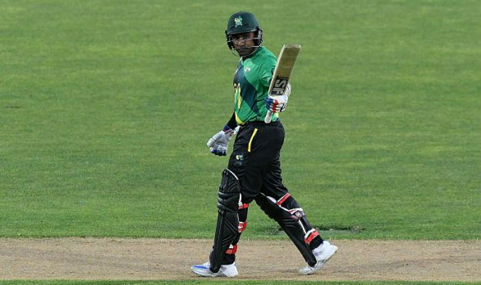 Super Smash T20 2016-17: Mahela Jayawardene scores ton in a record 497-run T20 match