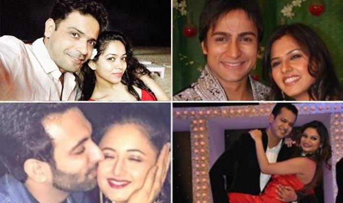 Vaishnavi Dhanraj, Shweta Tiwari, Dimpy Ganguly, Rashmi Desai: 8 actresses who suffered sexual abuse & domestic violence in relationship