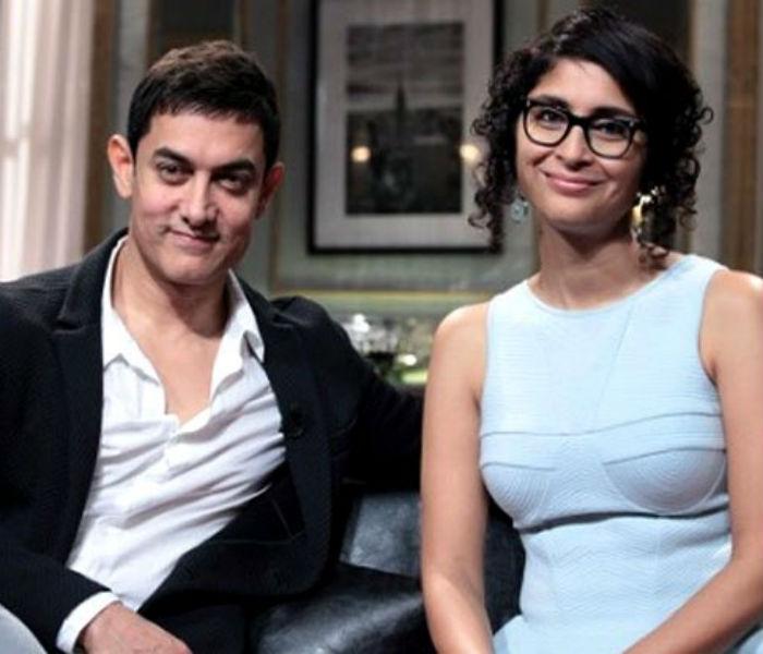 Aamir-Khan-Kiran-Rao