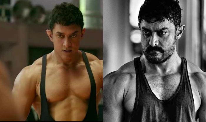 EXCLUSIVE Yes, Dangal movie star Aamir Khan is an interfering actor!