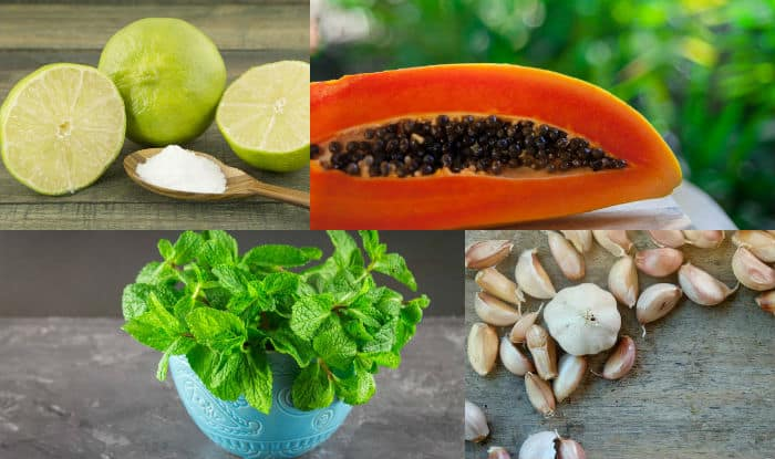 Home remedies for acne: 7 most effective ways to get rid of acne and clear your skin using home remedies
