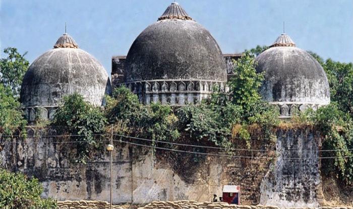Ayodhya Dispute: We Have no Objection on Ram Temple Construction, Says Mughal Emperor Bahadur Shah Zafar's 'Descendant'