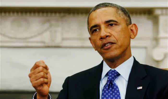 Obama charted course that benefited both India, US