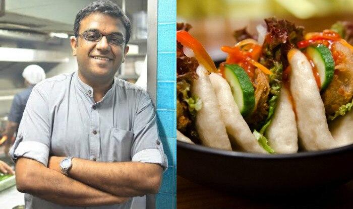 Easy Brunch Recipes: Chef Mitesh Rangras shares lip-smacking Asian brunch recipes
