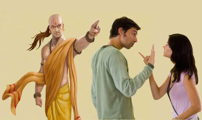 Friday Motivation: 10 Chanakya Quotes You Must Remember