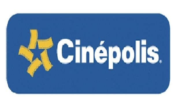 Cinepolis India opens six screens multiplex at Attapur in Hyderabad