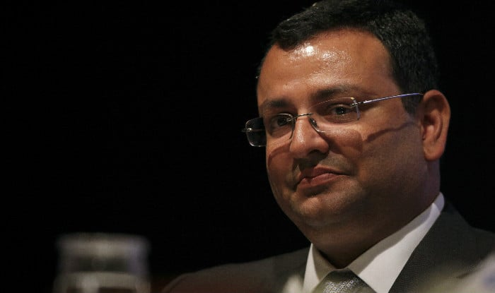 Cyrus Mistry Removed Because Tata Sons Board Lost Confidence in Him: National Company Law Tribunal