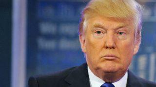 Donald Trump questions US commitment to 'One China' policy   डोनाल्ड ट्रंप ने कहा, चीन हुक्म नहीं चला सकता साथ ही वन चाइना पॉलिसी पर उठाया सवाल