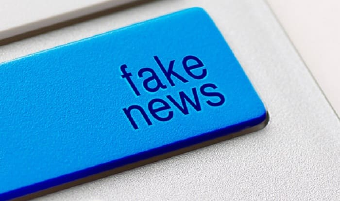 New Algorithm Outsmarts Humans at Detecting Fake News