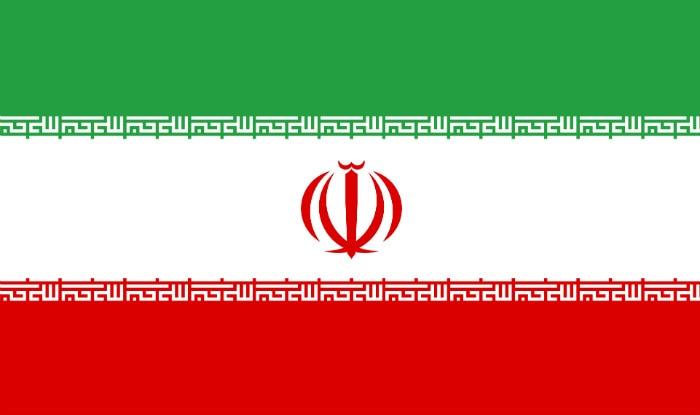 Explosion Strikes Iran Oil Tanker Off Saudi Coast, Oil Leaks Into Red Sea: Report