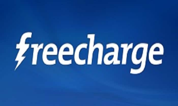 FreeCharge's indigenous 'On-The-Go-Pin' technology completes two million transactions