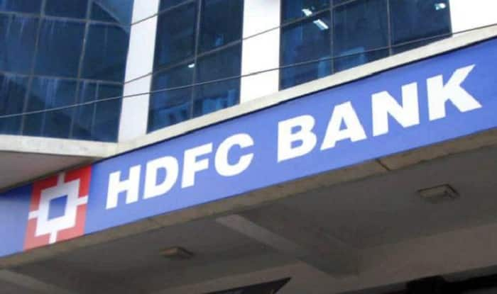 'Taking More Time Than Expected', HDFC App Down For 3rd Day