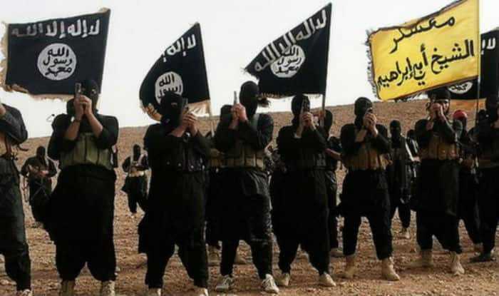 European Union police report highlights ongoing ISIS threat