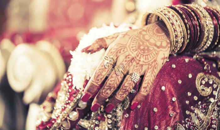 Virginity Test of Brides to Soon Become a Crime in Maharashtra