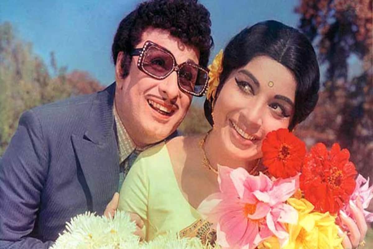 Jayalalithaa and MGR love story goes viral: 6 things to know about it! | India.com