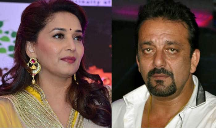 Kalank Movie Poster Out: Sanjay Dutt, Madhuri Dixit, Alia Bhatt, Varun Dhawan, Sonakshi Sinha, Aditya Roy Kapur Starrer Goes On Floors