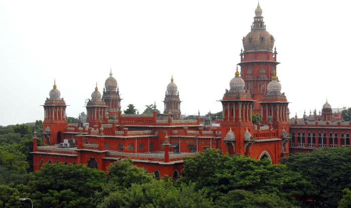 'Didn't Give Nod to Erect Flex Boards For PM-Xi Meet,' Clarifies Madras High Court