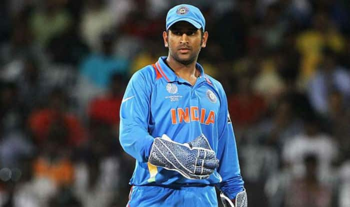 Dhoni vs Amrapali Group: SC Seeks All Transaction Details by Tomorrow