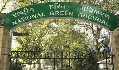 NGT raps Uttarakhand government over rehabilitation of villagers facing threat from wild animals