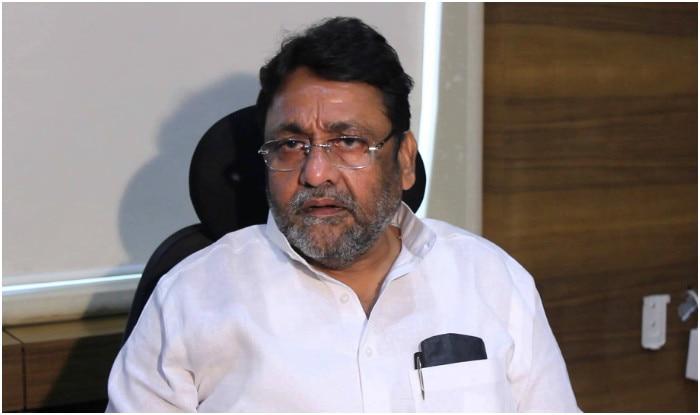 Maharashtra: NCP to Vote Against BJP in Floor Test Over Govt, Seek Alternative if Sena at Par, Says Spokesperson