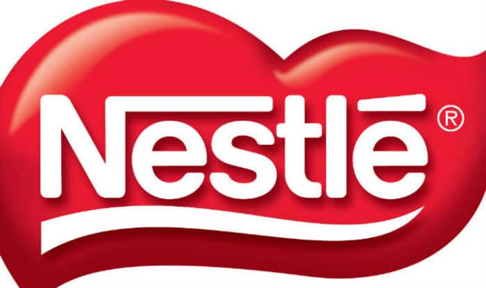SC Revives Government's Case in NCDRC Against Nestle India; Seeks Damages of Rs 640 Crore