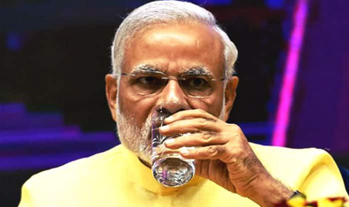 This Narendra Modi based New Year's Eve game is every drinker's dream in New Year 2017 party!