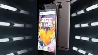 OnePlus 3 and Oneplus 3T users start getting Android Nougat 7.1.1 upgrade, new emoji and longer screenshots