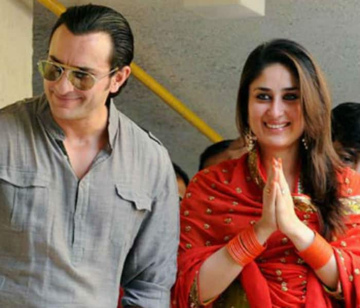 Saif-Ali-Khan-and-Kareena-Kapoor