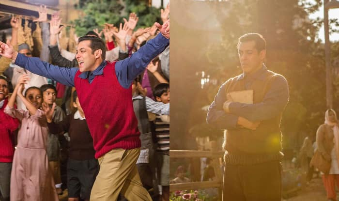 Tubelight trailer: 5 things to expect from Salman Khan – Kabir Khan film!