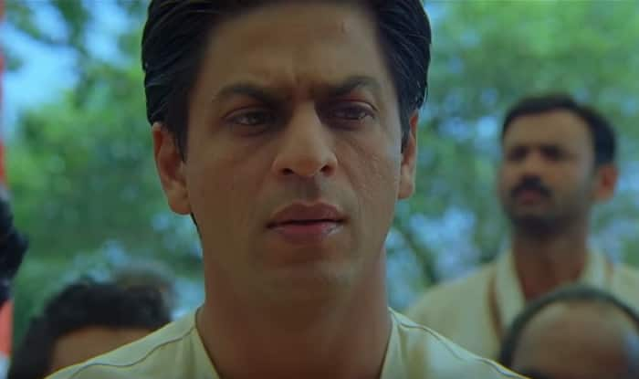 When Shah Rukh Khan said 'India is NOT a great country' but wasn't anti-national! Watch video