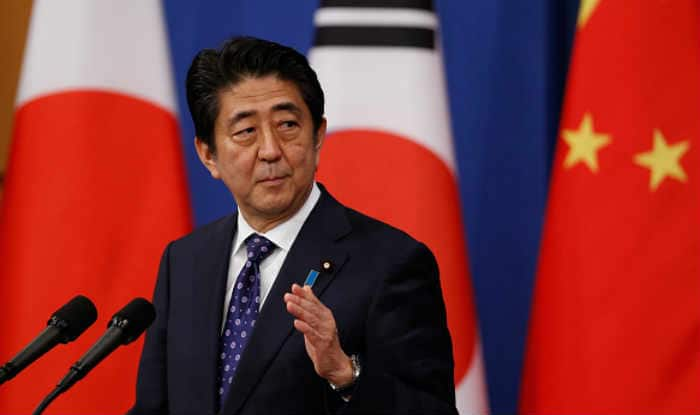 https://static.india.com/wp-content/uploads/2016/12/Shinzo-Abe.jpg