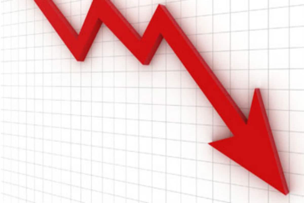 Coronavirus Lockdown May Cost Indian Economy 4 64 Bn On Daily Basis Report