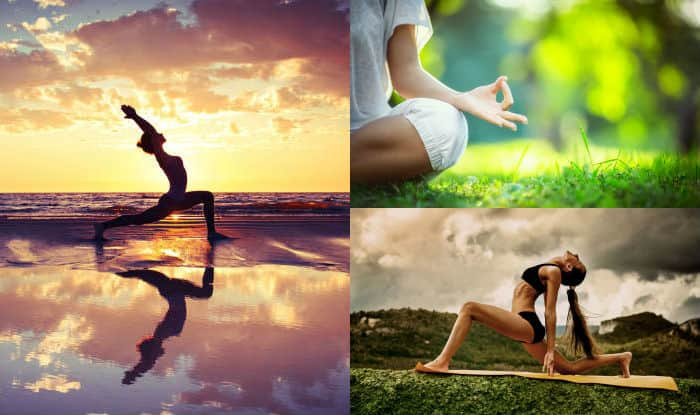 Yoga in UNESCO's list of intangible cultural heritage: 7 amazing health benefits of Yoga