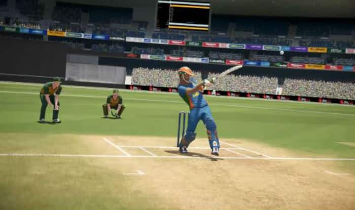 Don Bradman Cricket 17 Official Trailer Is Out And It Is Not
