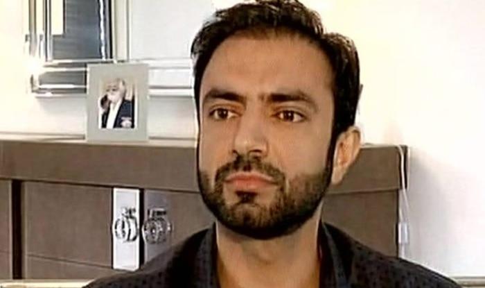Intelligence Bureau clears Brahamdagh Bugti, MHA waiting for RAW's call on his asylum